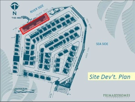 tropical-site-devt
