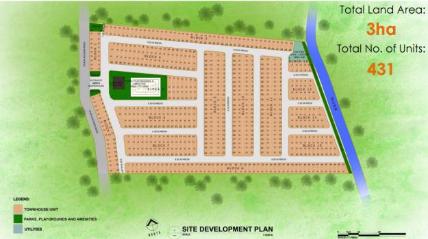Navona-Site-Development-plan