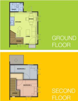 camella-Rina-floor-plan