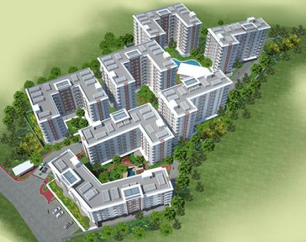 mivesa-Aerial-Side-Full-Site