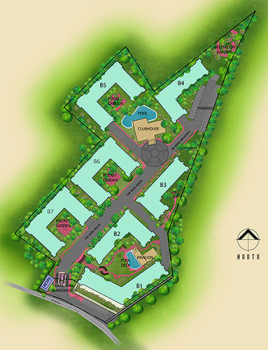 mivesa-Site-Development-Plan-copy