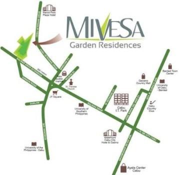 mivesa-VM