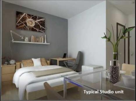 mivesa-studio-unit
