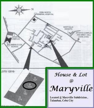 mld-maryville-VM