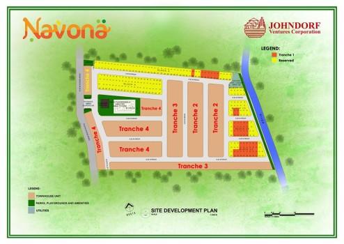 navona-site-devt-plan
