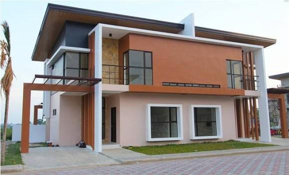 villa-teresa-duplex