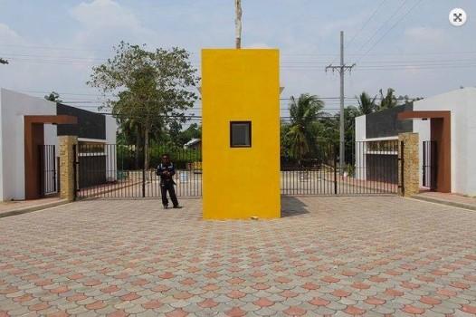 villa-teresa-entrance2