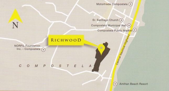 richwood-map