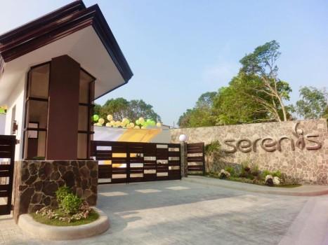 serenis-actual