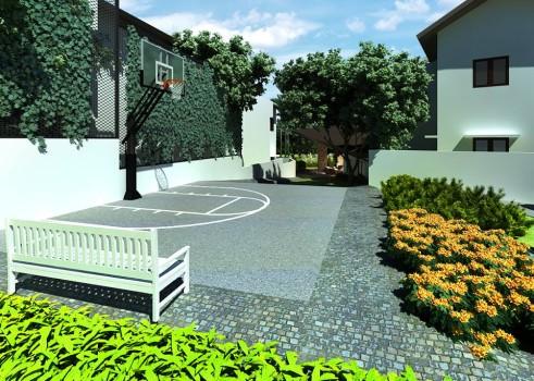 serenis-basketballcourt