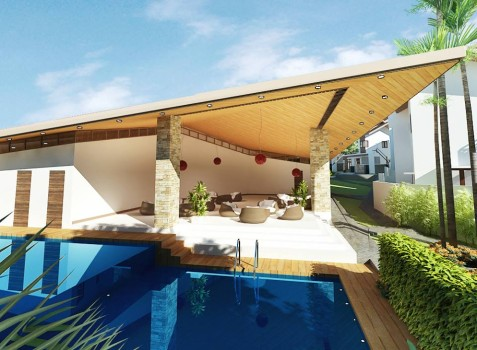 serenis-pool-clubhouse2