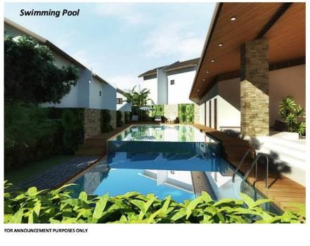 serenis-swimmingpool