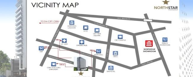 NorthStar-Condominium-Vacinity-Map-870x350