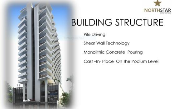 Northstar-bldg.-structure