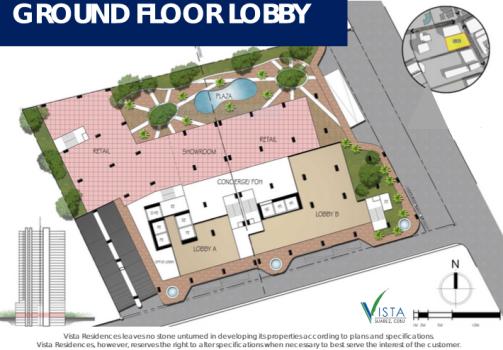 Vista-Suarez-ground-flr