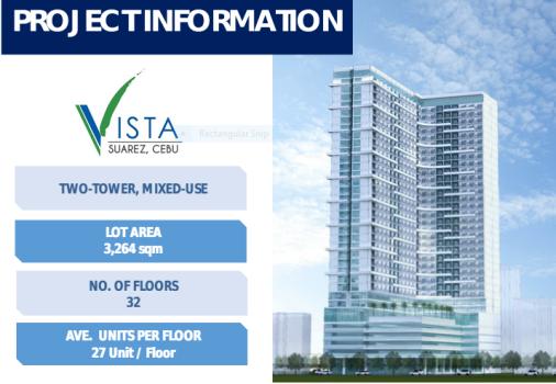 Vista-Suarez-project-info
