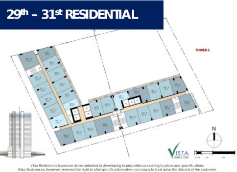 Vista-Suarez-residential