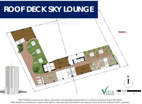 Vista-Suarez-roof-deck