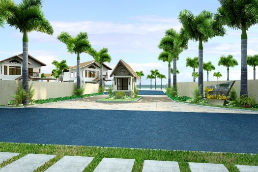 argao-royal-palms-entrance