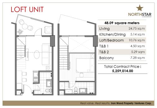 loft-unit