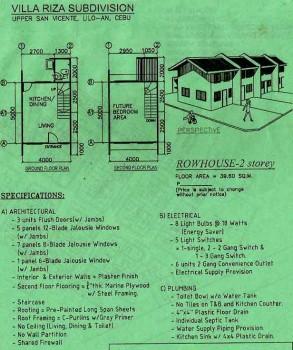 villa-riza2storey-details