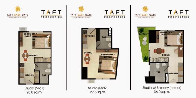 -taft-east-Studio