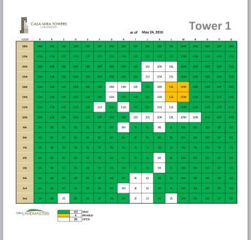 casa mira tower1- update