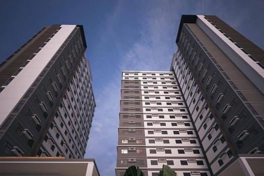 casa-mira-towers