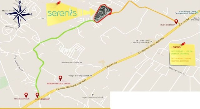 serenis-VM2