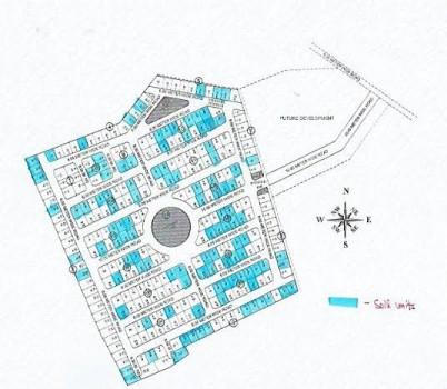 Malibu-map