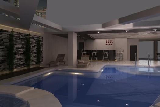 cityscape-grand-pool