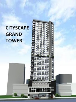 cityscape-grand-tower