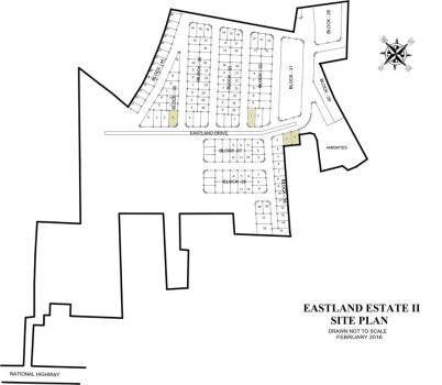 eastland-devtplan