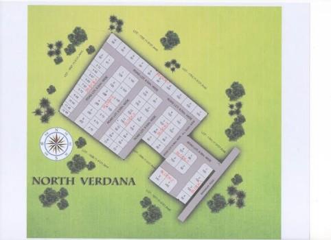 northverdana-devtplan