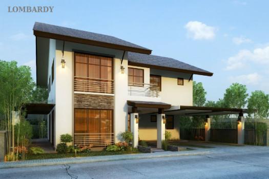 Lombardy-facade-2