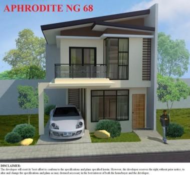 aphrodite68