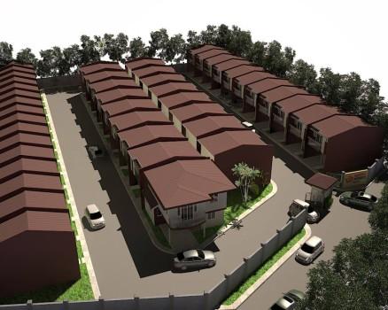 the-subdivision2