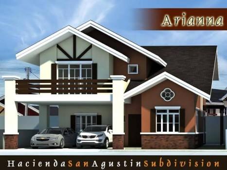 Hacienda-san-agustin-ariana