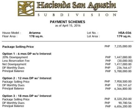 Hacienda-san-agustin-ariana-price-1