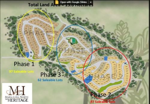 Heritage-map-june