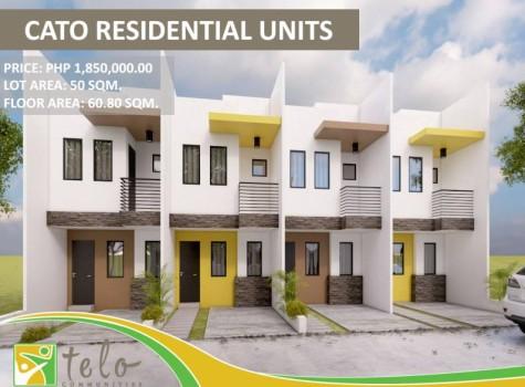 Telo-residential