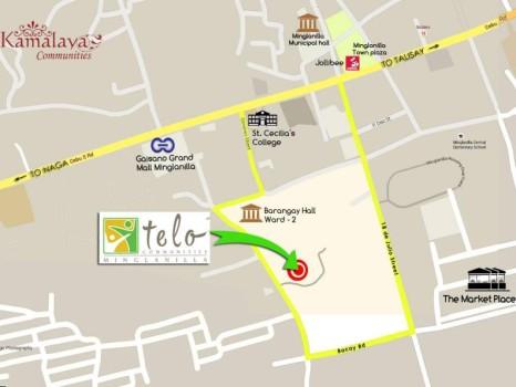 Telo3