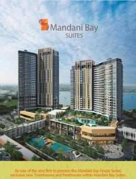 mandani-bay-suites