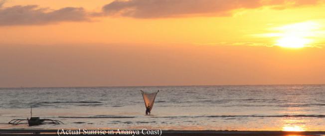 actual-sun-rise