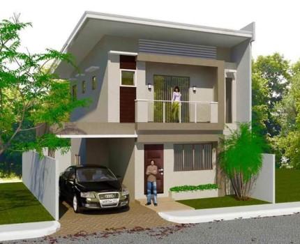 Linao, Talisay City, Cebu