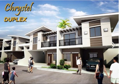 South-City-Homes-chrystel-duplex
