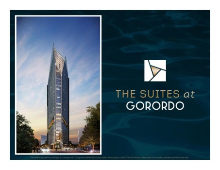 Microsoft PowerPoint - The Suites at Gorordo-page-001
