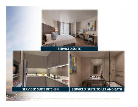 Microsoft PowerPoint - The Suites at Gorordo-page-016