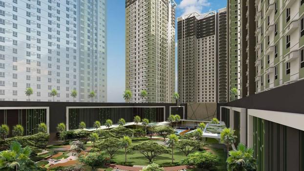 avida-towers-riala-grand-lawn-322