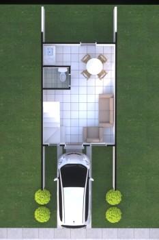 3d Plan Ground